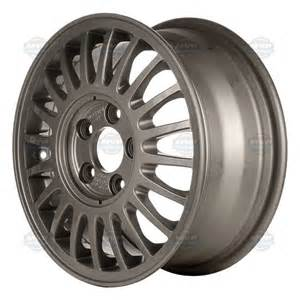 factory oem 1991 1992 15 quot acura legend acura legend wheel