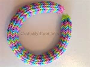 rainbow loom loom band bracelets rubber band bracelet rainbow loom