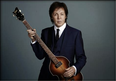 image gallery paul mccartney 2015