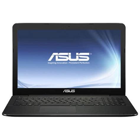 Laptop Asus I5 Nvidia Geforce laptop asus x554ld xx720d intel i5 5200u 500gb hdd 4gb hdd nvidia geforce 820 2gb