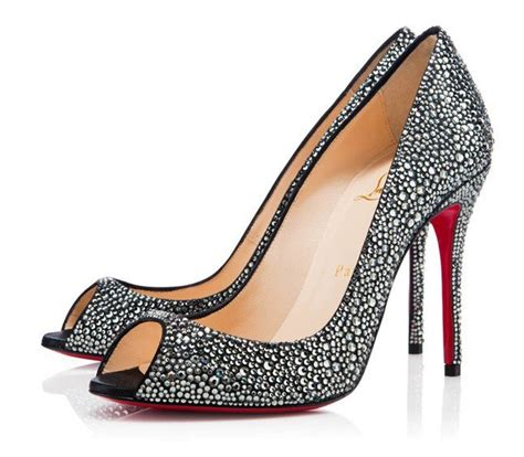 most expensive shoes most expensive shoes in the most beautiful shoes