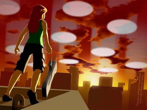 painting play now free iji by shaktool on deviantart