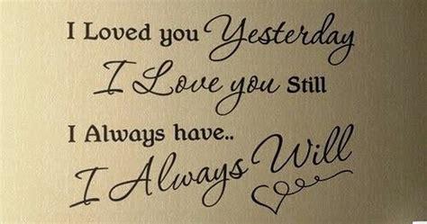 30 kata kata romantis buat suami terbaru 2016
