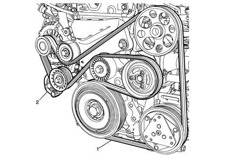 vehicle alternator diagram vehicle get free image about
