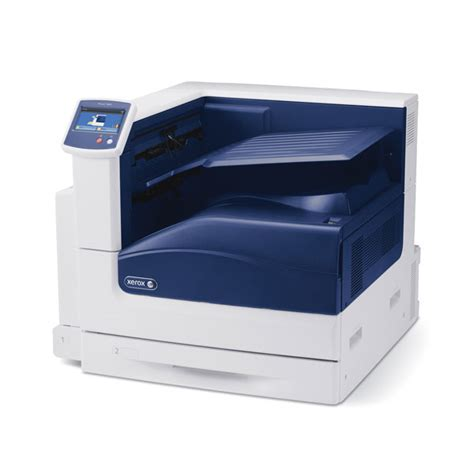Printer Laser A3 Fuji Xerox fuji xerox phaser 7800 a3 colour laser printer phaser 7800 mwave au
