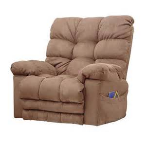 Heat And Recliners by 546892 Catnapper Rocker Recliner W Heat And Beige