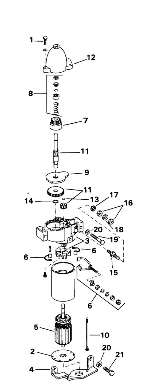used yamaha outboard motor parts canada motor parts yamaha outboard motor parts canada