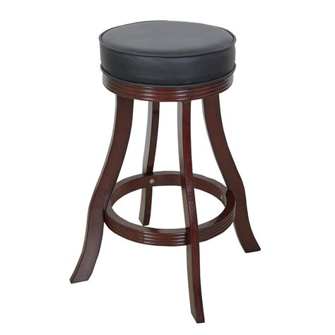 Backless Bar Stools by Ram Room Bstl Backless Bar Stool Atg Stores