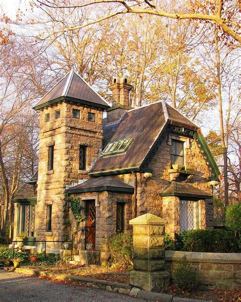 Cabins To Castles by Cottage Houses Cabins Barns Castles Cabin Cottage Homes And Shape