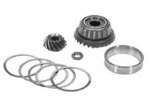 Shooter Gearset Ratio 14 1 gear set forward pinion mercury mariner 2 1 ratio14 29 6 jaw 4 cyl 100 125 88 98 ebay