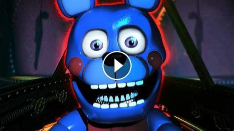 Create Blueprints Online five nights at freddy s sister location part 3
