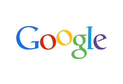 google x design google kedar designs