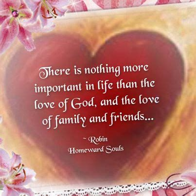 Quote Of The Day From Friend Of Nicoles by Prayer Quotes For Friends And Family Quotesgram