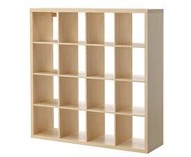 List Of Discontinued Ikea Products ikea discontinues expedit shelf launches slimmed down