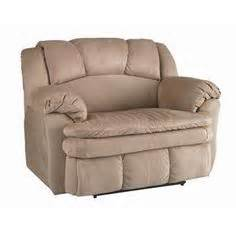 1000 images about my wishlist on recliners z