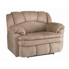 Snuggler Recliner Big Lots by 1000 Images About Wishlist On Recliners Z