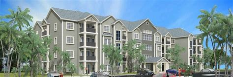 1 bedroom apartments in lakeland fl the avenue apartments rentals lakeland fl apartments com