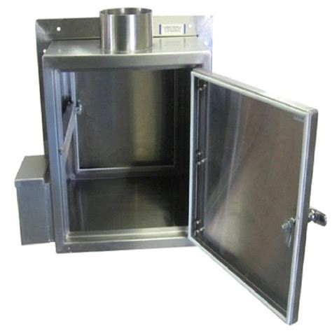 Stainless Steel Laboratory Pass Through Cabinet Suppliers