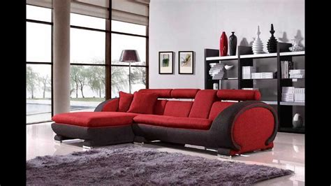 modern livingroom sets large living room sets best 3 living room sets ideas for