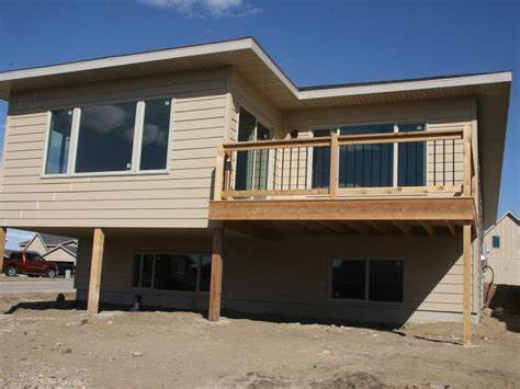 Cabins To Rent In Okoboji Iowa by Okoboji New 3 Bedroom Cabin At Bridges Bay Vrbo