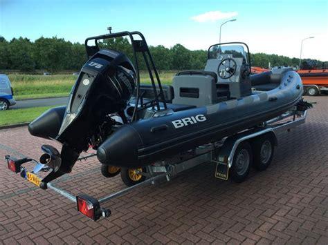 rubberboot navigator 3 rubberboten de gratis verkoopsite van antwerpen doe een