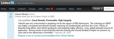 Mba Admission Consultants Reviews by Mba Admission Consulting Service Reviews Student