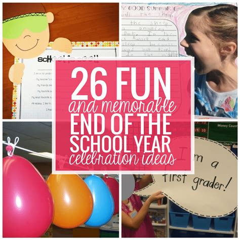 new year celebration ideas for school 5 things every new needs to hear teach junkie