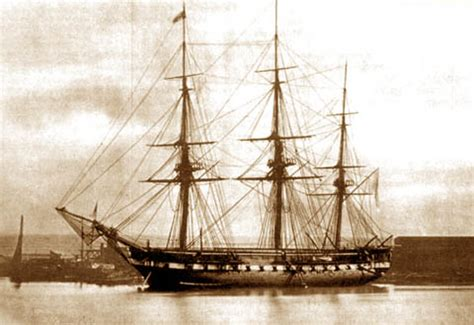 porto di napoli imbarco per palermo cantiere navale di castellammare di stabia orgoglio