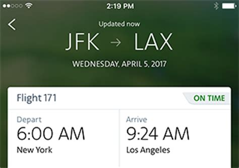 american airlines flight status mobile american airlines app mobile and app american airlines