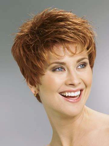 www voguewigs com power petite average synthetic wig by raquel welch