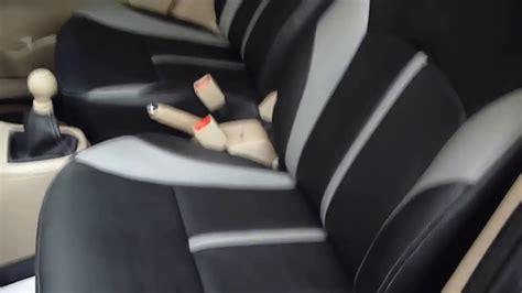 Karpet Mobil Spin sarung jok mobil kulit sintetik mbtech untuk suzuki ertiga