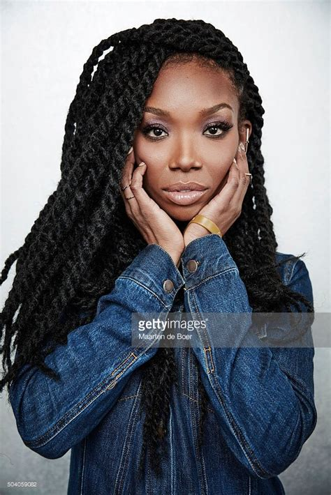 brandy artist in braids 16 best brandy images on pinterest brandy norwood hair