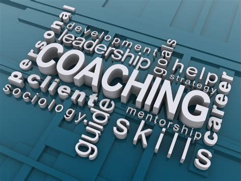own your brand an executive coach helps you refine your personal brand on linkedin books leadership coaching transform