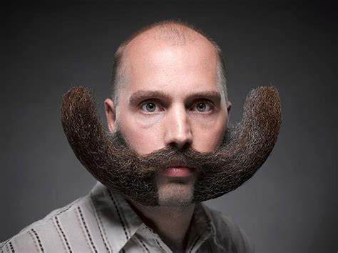 crazy hipster beards rule 2016 facial hair chionships epic highlights from the national beard and mustache