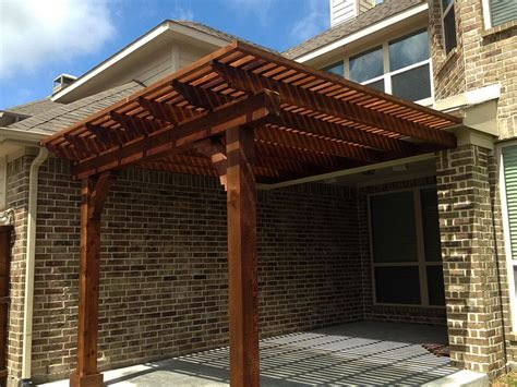 attach pergola to house attach pergola to house fascia home design ideas