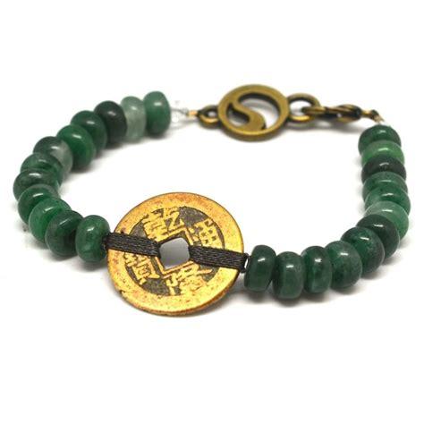 Pendant Money Magnet Orgonit money magnet bracelet bien 234 tre