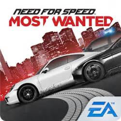 nfs most wanted apk need for speed most wanted apk for windows phone android and apps