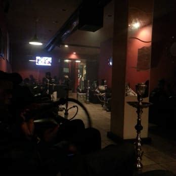 house of hookah house of hookah atlanta ga united states always packed