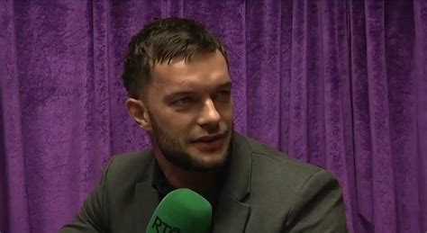 balor finn interview becky lynch v finn b 225 lor irish wwe smackdown two tube 074