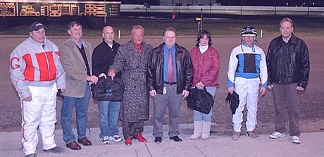 batavia downs buffet live racing in the home stretch at batavia downs casino