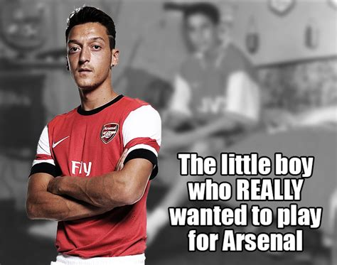 the boy who really really wanted to the memoir of a kid books some of my arsenal memes arsenalofka s graphic arsenal