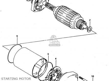 suzuki dr 650 engine diagram imageresizertool