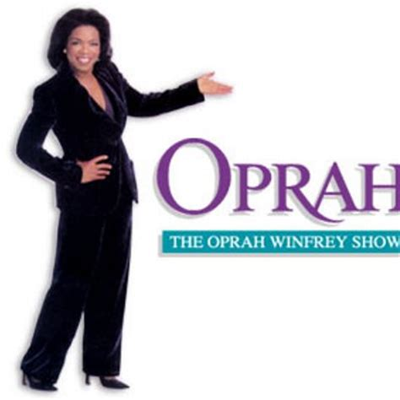 the oprah winfrey show oprah show guide oprahshowguide twitter