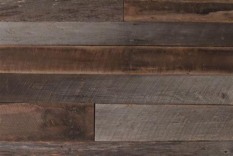 mixed barnwood hardwood siding wabash lumber