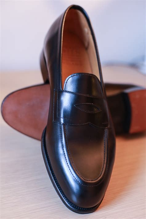 edward green piccadilly loafer piccadilly the loafer by edward green