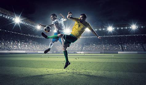 imagenes para pc futbol fondos de pantalla f 250 tbol var 243 n dos pierna pelota c 233 sped