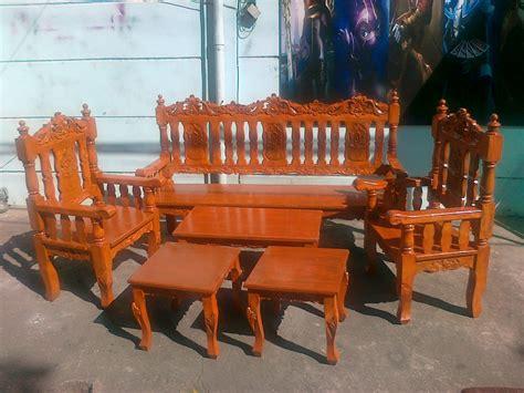 2 seater wooden sofa philippines wooden sala set