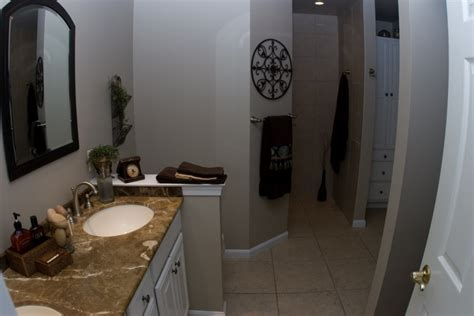lancaster bathrooms 5 ideas for your small bathroom renovationlancaster pa