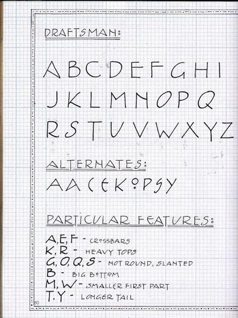 doodlebug rag lyrics 23 best images about letters numbers symbols on