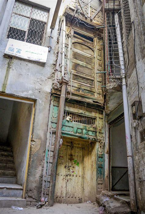 house if house of dilip kumar peshawar wikipedia